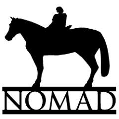 Nomad Colossus
