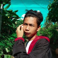 Jhairo Broncano