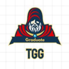 The Graduate Gamer