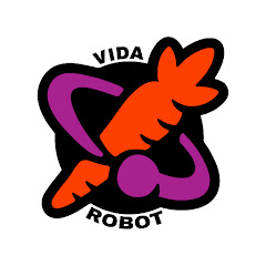 Vida Robot