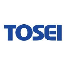 TOSEI Channel