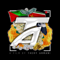 THERY ARMANI FILMS
