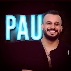 Pau - Topic