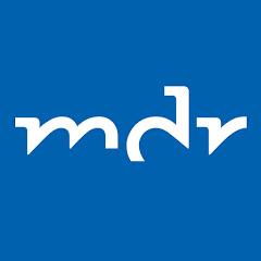 MDR Mitteldeutscher Rundfunk