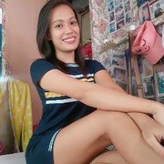 Mylene Foja