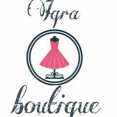 Iqra Boutique