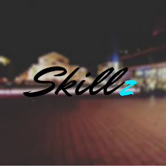 Skillz TS4