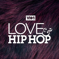 VH1 Love & Hip Hop