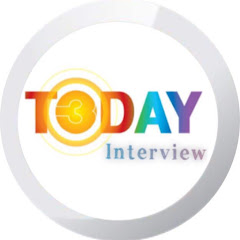 today interview