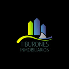 TIBURONES INMOBILIARIOS