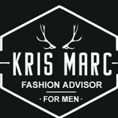kris Marc