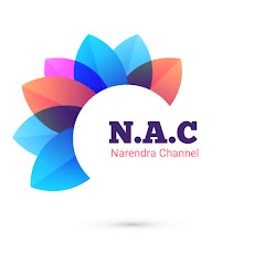 Narendra Channel