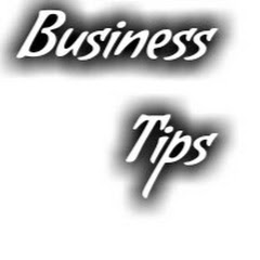Safe Shop Business Tips