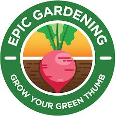 Epic Gardening