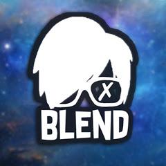 Blend Freshon