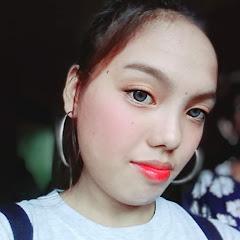 Ronaliza Belong