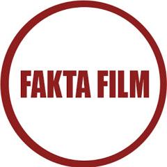 FAKTA FILM
