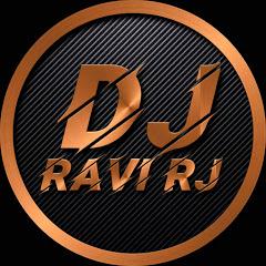 DJ Ravi RJ Official