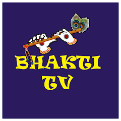 Bhakti TV