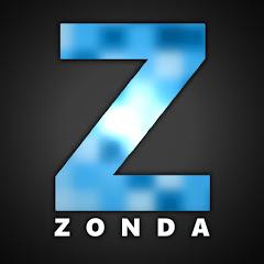 Zonda