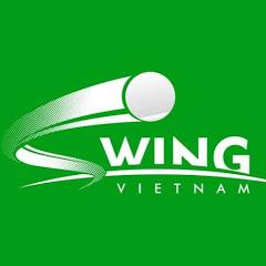 Swing Viet Nam