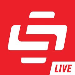 StopGame Live
