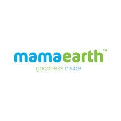 Mamaearth India