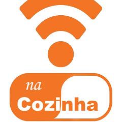 WiFi na Cozinha