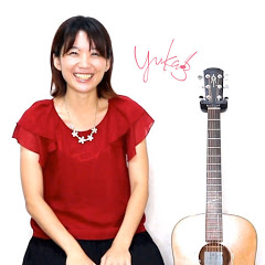 Yuka ギター