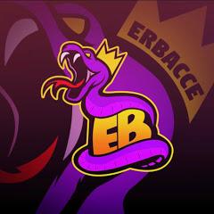 ErBacce CR