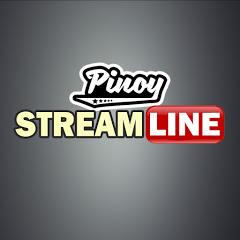 Pinoy Streamline