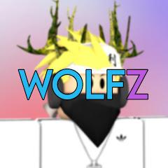 Wolfz Cheats