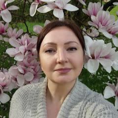 Oxana MS : ПОХУДЕТЬ во Франции