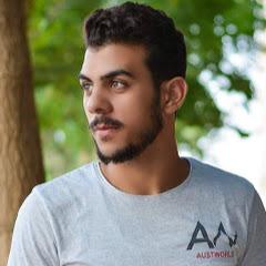 اسلام صبحي ومشاري البغلي