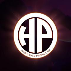 Hardstyle Promotion