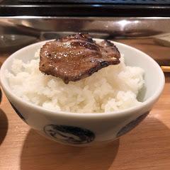 美味しんブログ Delicious blog