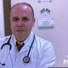 دكتور خالد ابوالعزم Dr.Khaled AboElazm