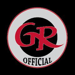 Gul Rukhsar Official