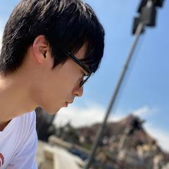 ユート放送局【鉄道模型YouTuber】