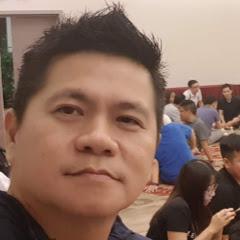 Fong KL