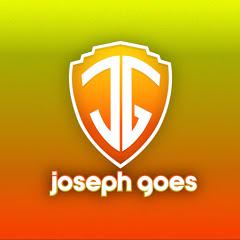 Joseph Goes