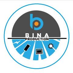 Bina Production