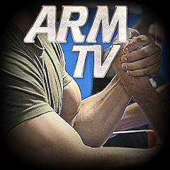 ARMWRESTLING TV
