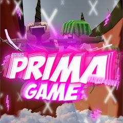 Prima Game
