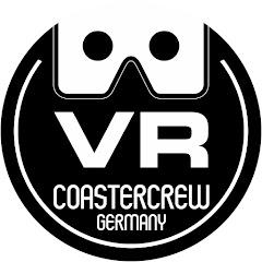 VR Roller Coaster 360 3D