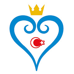 Kingdom Hearts Türkiye