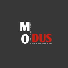 MO DUS
