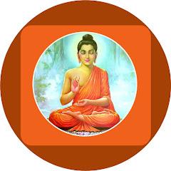 Dharma TV
