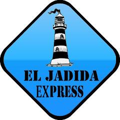 el jadida express