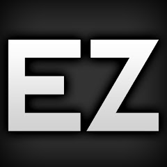 EZScape